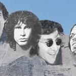 Kids & Classic Rock