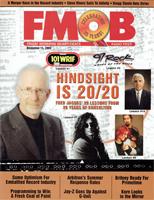 FMQB 11-14-03