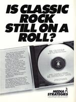 Jacobs Media Print Ad