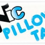"Best of JacoBLOG – Radio's Most Innovative: WNIC's ""Pillow Talk"" with Alan Almond"