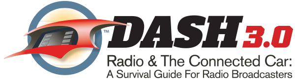 DASH Conference