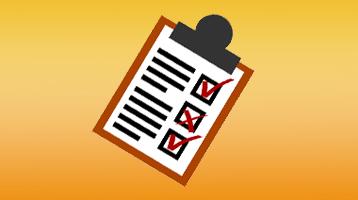 Digital Strategy Checklist
