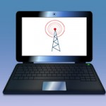 Content Marketing for Broadcasters (Webinar Recording)