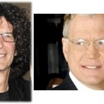 Best of JacoBLOG – A PPM Lesson From Howard Stern