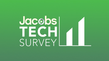 Techsurvey 11 Results: The Media's Changing Landscape