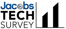 Techsurvey 11