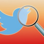Which Tweet is Causing Your Blog's Traffic Spike?
