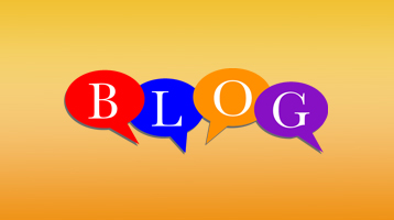 12 Steps to Launching a Successful Station Blog