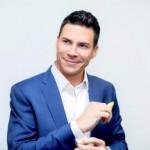 Radio's Most Innovative: Shazam For Radio